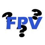 How does FPV work?