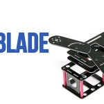 SwitchBlade 200 – Review | The cheap Mini Folding Quad